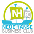 Neue_Hanse_Business_Club-240x180
