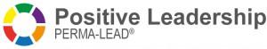perma-lead-logo.a